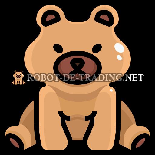 Robots de trading, revenus passifs
